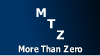 More Than Zero (Logo)